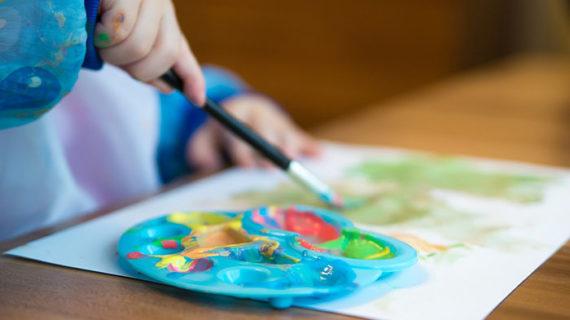 15+ Mewarnai Gambar Sketsa kegiatan Edukatif Anak (Rekomended)
