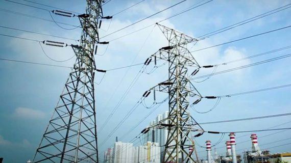 Harga Listrik Per kWh Terbaru 2020 dan Cara Menghitungnya