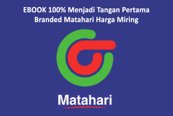 ebook-kulakan-branded-matahari